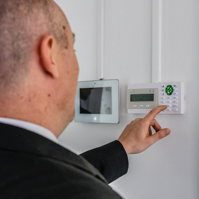 mobiele-surveillance-alarm