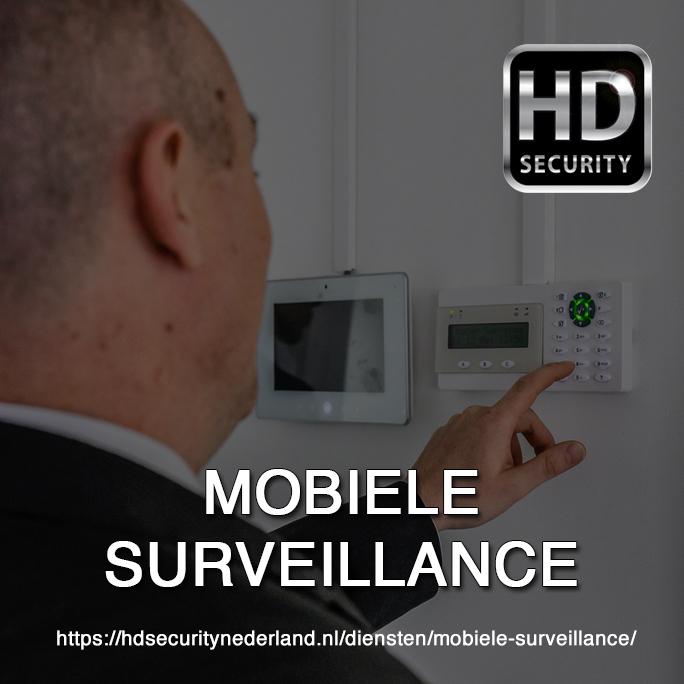 mobiele-surveillance